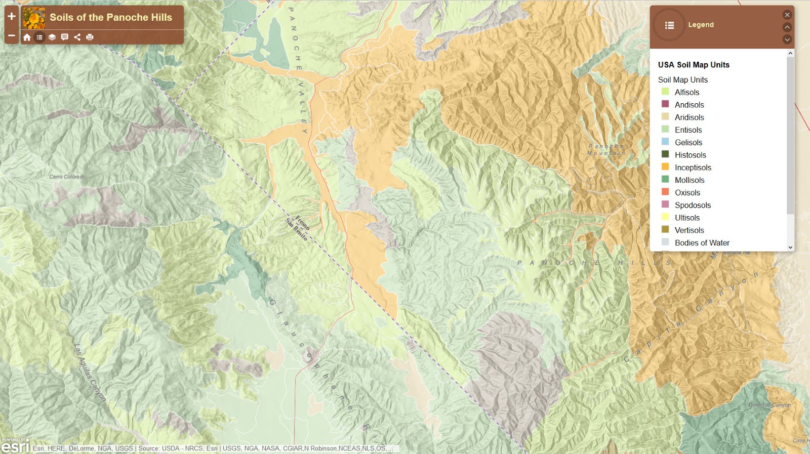 http://www.arcgis.com/apps/Viewer/index.html?appid=554cd414f2e64a57bb9dd913cc7407c9