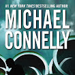 Michael Connelly Author Guide
