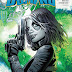 Domino – Killer Instinct | Comics