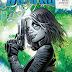 Domino – Killer Instinct | Comics