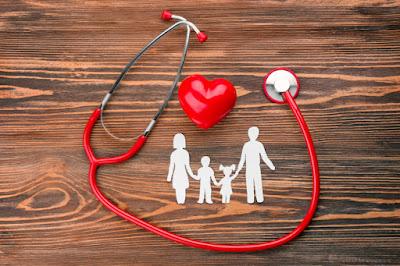 Cara Klaim Asuransi Kesehatan