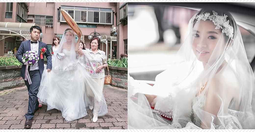 芙洛麗婚攝