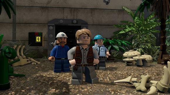 lego-jurassic-world-pc-screenshot-www.deca-games.com-1