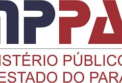 PORTEL CUMPRE TAC FIRMADO COM MPPA E PROVIDENCIA CONCURSO PÚBLICO