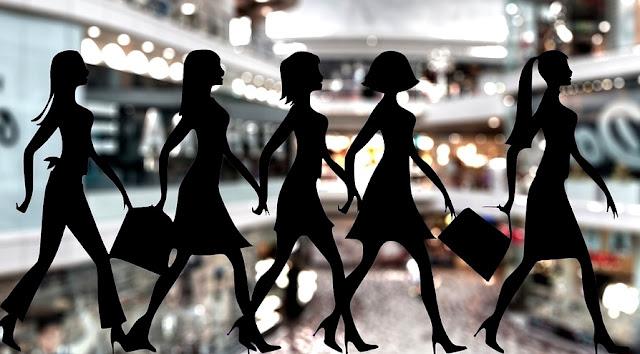 Kontroversi, 5 Hobi Wanita yang Dilarang Dinikahi Pria, Haram!