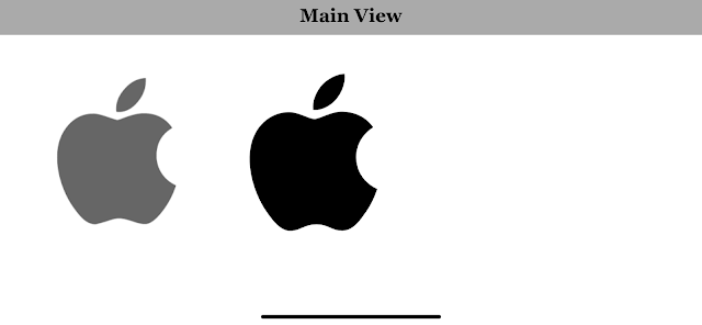 iOS Swift load an Image from App Resource Bundle