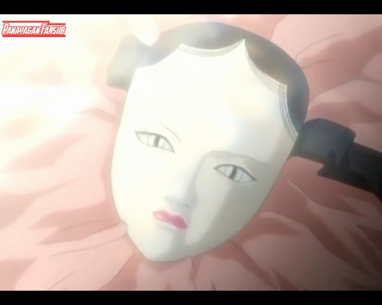 Download Jing King Of Bandits Episode 13 Final Subtitle Indonesia