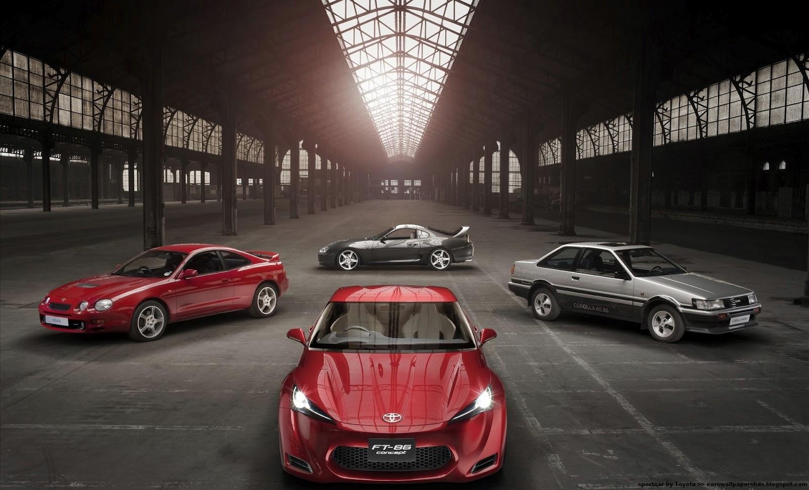 https://2.bp.blogspot.com/-73EBYADww-I/UAQbUZ36NcI/AAAAAAAAADI/TOV7B0vc3V8/s1600/2011-toyota-ft-86-sports-concept-HD-Car-wallpapers.jpg