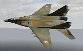 لماذا تشعر إسرائيل بالقلق من سوريا؟..وما هي الدوافع الخفية حول الضربة العسكرية اليوم علي مصياف؟
