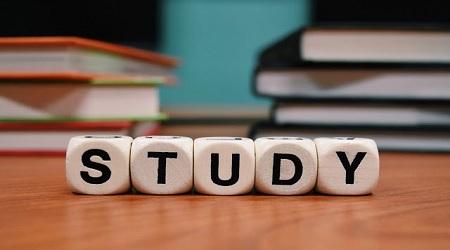 Best Study Tips