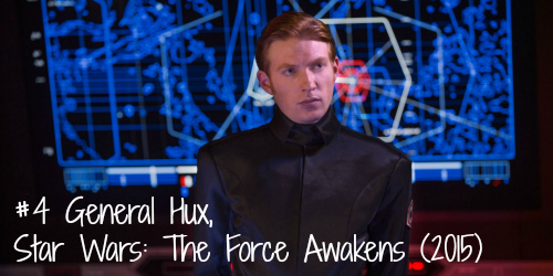 domhnall-gleeson-best-roles-general-hux-star-wars