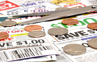 How To Save Thousands A Year On Groceries   SwagBucks Coupons   Grocery Coupons - Being Ecomomical