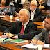 Deputado pede atenção para Quilombolas penalizados por acordo da Base de Alcântara