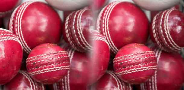 ball tampering saga