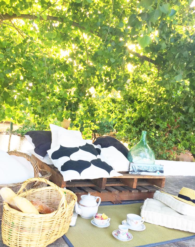 decoracion-casatres-tres-studio-casa-de-campo