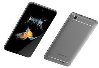 Videocon Metal Pro 2 Smartphone: A Stunning Combination of Captivating Design & Superior Performance
