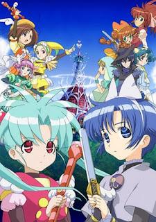Sasami Mahou Shoujo Club Todos os Episódios Online, Sasami Mahou Shoujo Club Online, Assistir Sasami Mahou Shoujo Club, Sasami Mahou Shoujo Club Download, Sasami Mahou Shoujo Club Anime Online, Sasami Mahou Shoujo Club Anime, Sasami Mahou Shoujo Club Online, Todos os Episódios de Sasami Mahou Shoujo Club, Sasami Mahou Shoujo Club Todos os Episódios Online, Sasami Mahou Shoujo Club Primeira Temporada, Animes Onlines, Baixar, Download, Dublado, Grátis, Epi