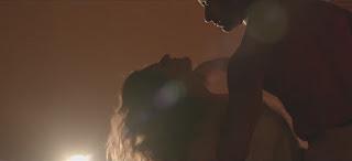 Zareen Khan Intimate Scenes In Aaj Zid 26