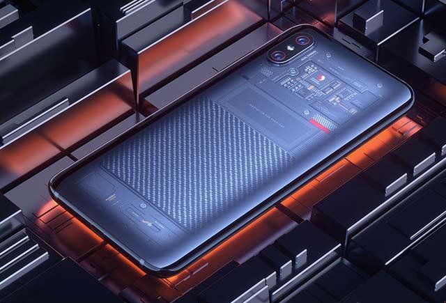 Xiaomi bakal memperkenalkan teknologi pengisian daya terbaru bernama Super Charge Turbo. Teknologi ini diklaim lebih cepat dibanding teknologi SuperVOOC milik Oppo.