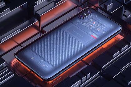 Menyaingi Oppo, Xiaomi Kenalkan Teknologi Super Charge Turbo