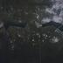 """Está tudo indo pra cima em """"Don't Let Me Down"""", clipe do próximo hit dos Chainsmokers"""