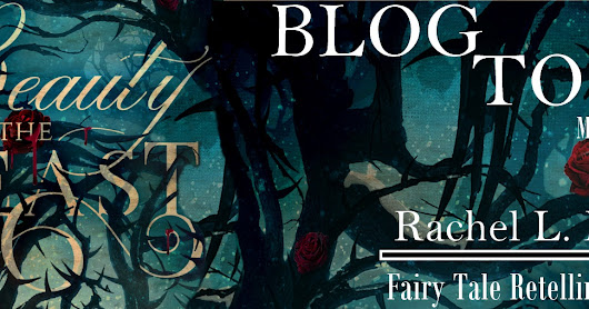 Invite ♥ Blog Tour ♥ Beauty of the Best by Rachel L. Demeter (March 27-April 27)