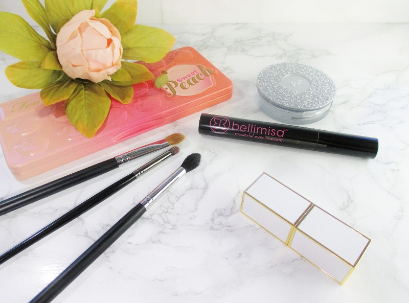bellimisa-masterful-eyes-mascara-review