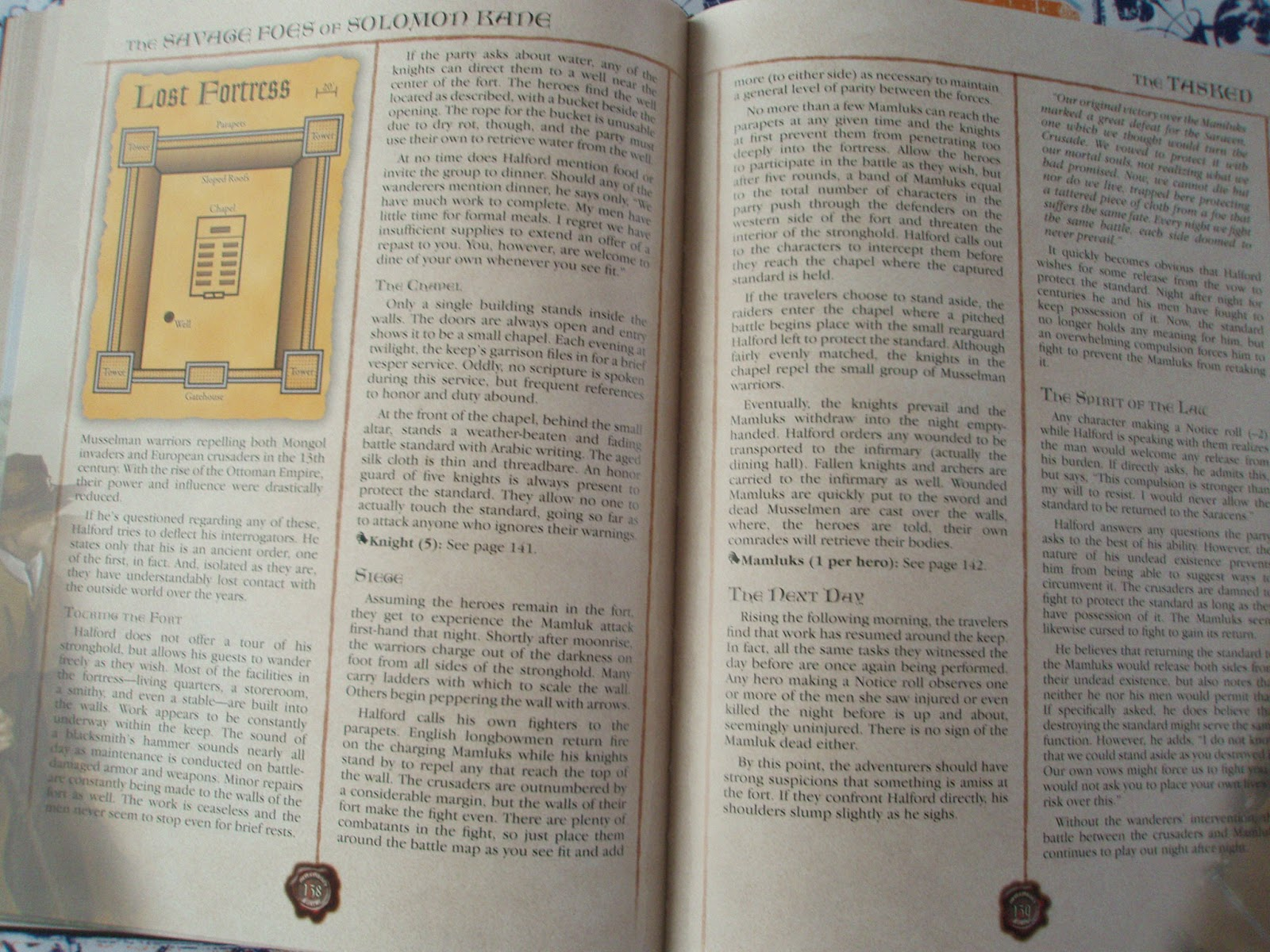 Paginas De Los Libros De Harry Potter Aventuras Extraordinarias Sistemas De Juego The Savage