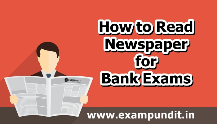 descriptive essays for bank po exams