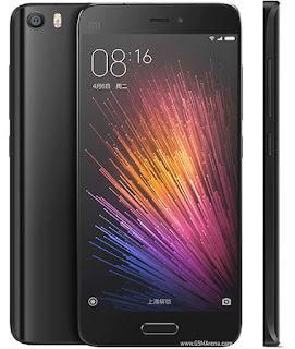 Harga Xiaomi Mi5 Indonesia