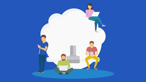 Introduction to Internet of Things and Cloud