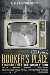 Watch Booker's Place Now!