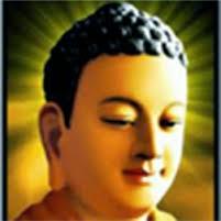 Osho - Phật giáo ở Ấn Độ và châu Á