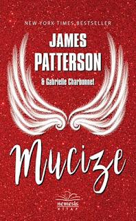 Mucize – Gabrielle Charbonnet PDF indir