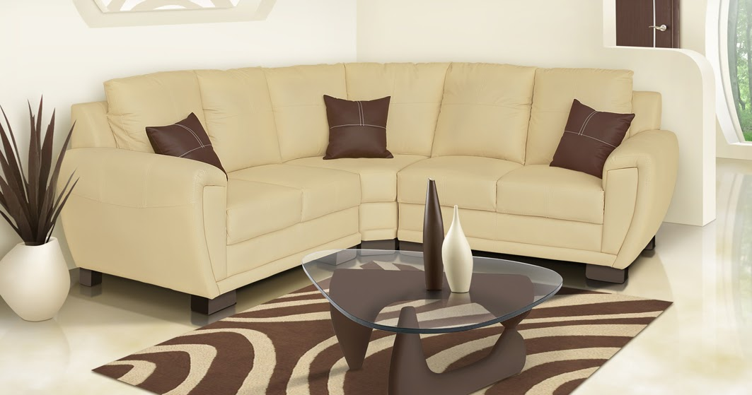 Muebleria zambrano muebles minimalista guadalajara salas y sof cama - Sofa cama minimalista ...