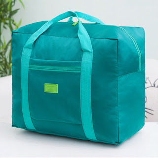 Women Nylon Travel Bag Outdoor Must-have Organizer Storage Bag High-end Luggage Bag?utm_source=Blog&utm_medium=56735&utm_content=2677
