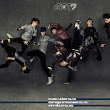 "Lyrics: ""Girls Girls Girls"" by GOT7 (1rd Mni Album, Got it?)"