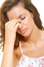 Obat Penyakit Sinusitis, Cara Ampuh Mengobati Sinusitis Maksilaris Secara Alami Tanpa Efeksamping