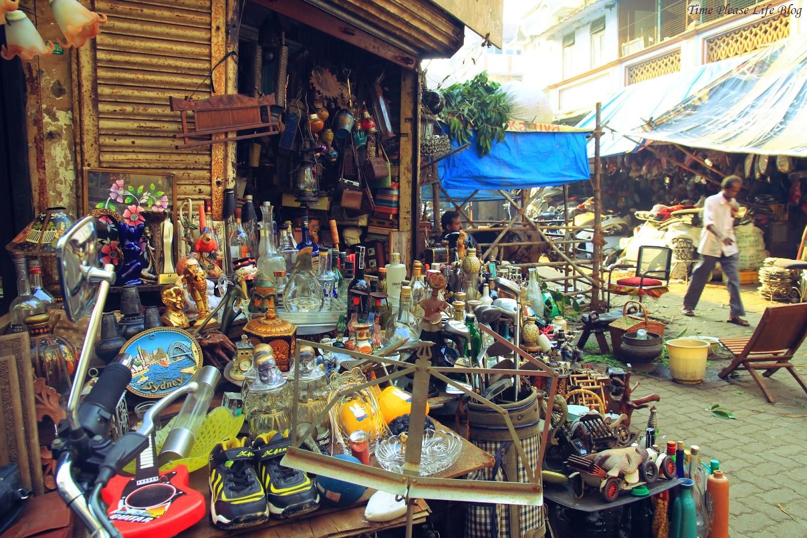 chor bazaar - photo #32