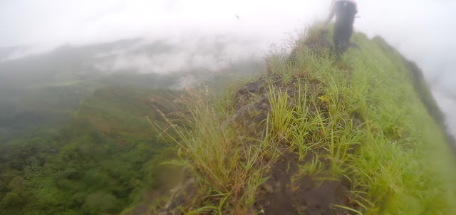Ugis Peak, Esperanza, Sultan Kudarat