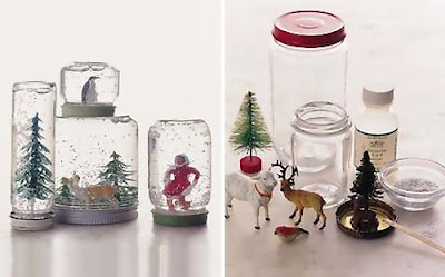 25 Creative and Cool Ways to Reuse Jars (70) 65