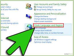 http://ebookzarmi.blogspot.co.id/2014/11/cara-merubah-bahasa-pada-klomputer.html