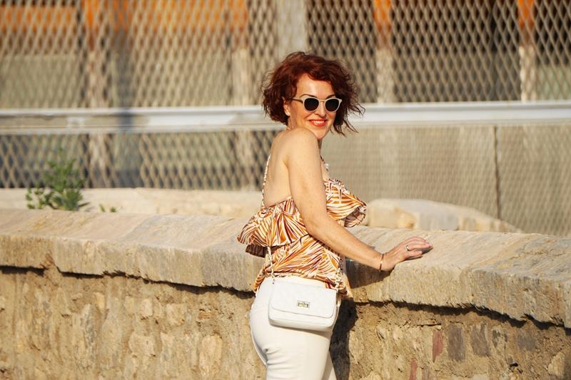 Almamodaaldia - Kylie Minogue