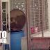 #New VIDEO: Kisamaki ft. Fatuma Mcharuko – MTOTO WA UDONGO (Official Music Video)