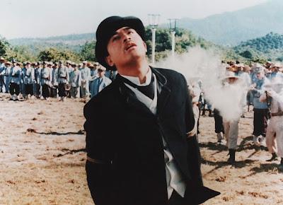 jose rizal film 1998 reaction paper Jose rizal please download to view.