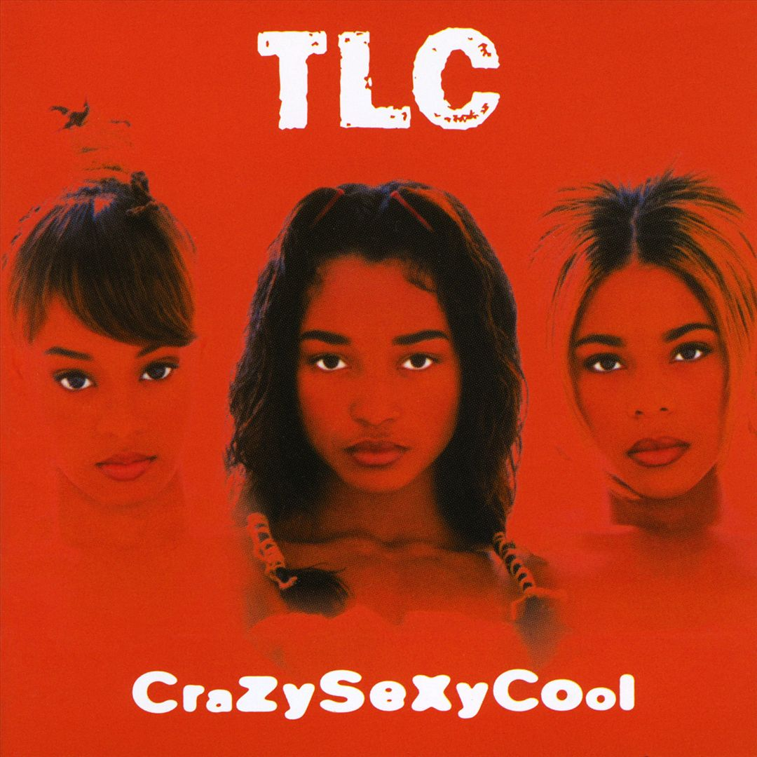 Tlc crazysexycool album zip