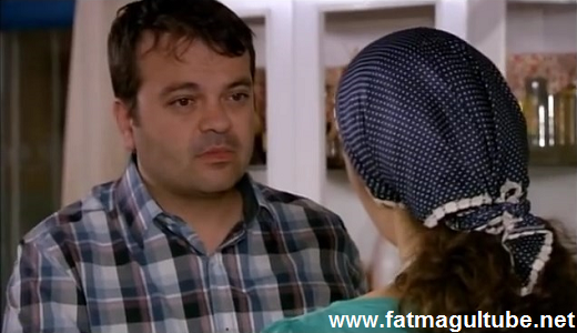 All episodes of What is Fatmagul's Fault? full chapters with English