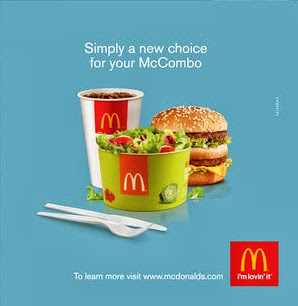 Effective Fast Food Service Princples