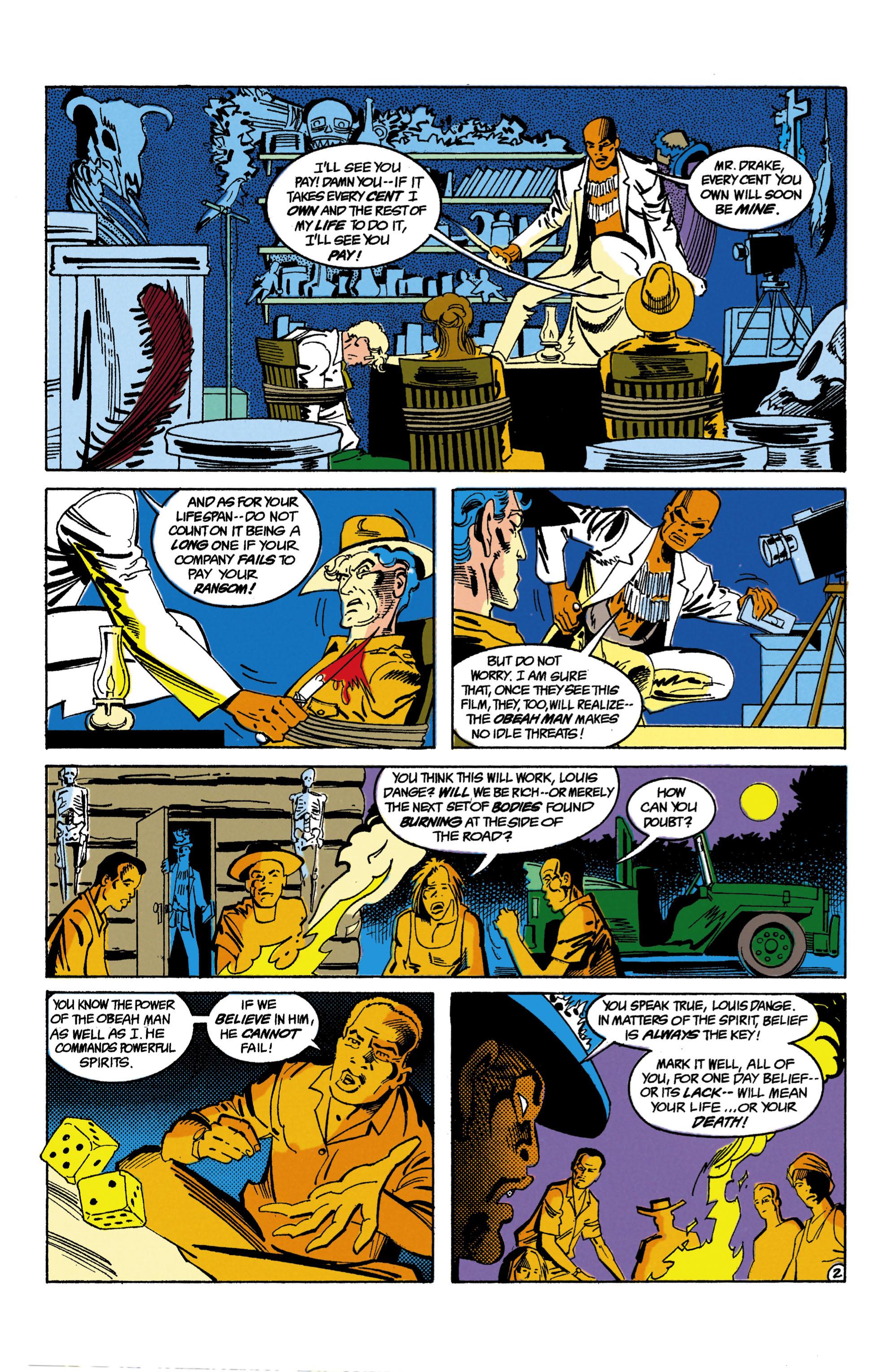 Detective Comics (1937) 619 Page 2
