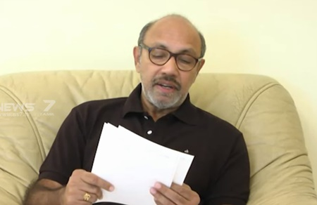 I will never stop to raise my voice for tamil – Sathyaraj